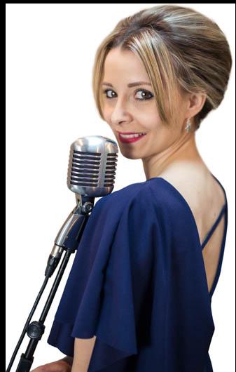 Photo Bianca chanteuse pour animation-1